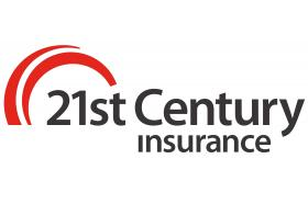 21st Century Flood Insurance