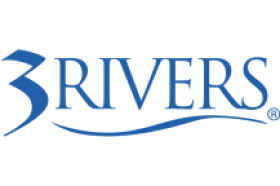 3 Rivers Federal Credit Union Student Loan Refinancing
