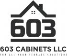 603 Cabinets