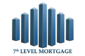 7th Level Mortgage Brokers