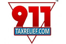 911 Tax Relief