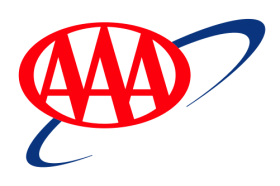 AAA Mobile Home Insurance