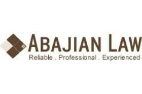 Abajian Law Inc.