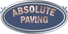 Absolute Paving Inc