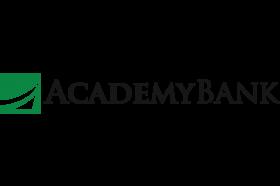 Academy Bank HELOC