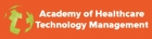 Academy Of Healthcare Technology Management
