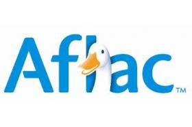 Aflac Life Insurance