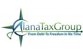 Alana Tax Group