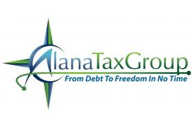 Alana Tax Group LLC