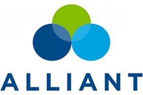Alliant Credit Union Student Loan Refinancing
