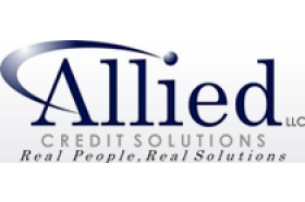 Allied Credit Solutions Credit Repair