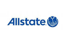 Allstate Motorcycle & ATV Insurance