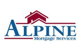 Alpine Mortgage Services