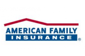 American Family Specialty Homeowners Insurance