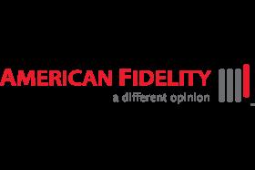 American Fidelity Life Insurance