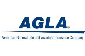 American General Life Insurance