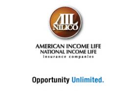 American Income Life - Life Insurance