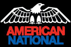American National Life Insurance