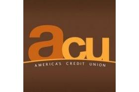 America's Credit Union Affinity Plus Checking