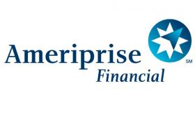 Ameriprise Flood Insurance