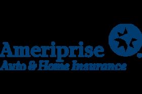 Ameriprise Personal Watercraft Insurance