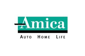 Amica Mutual Personal Watercraft Insurance
