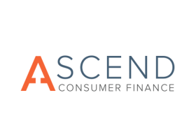 Ascend Personal Loans