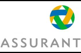 Assurant Life Insurance