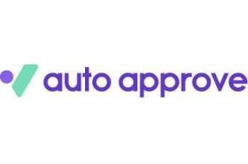 Auto Approve Auto Refinance