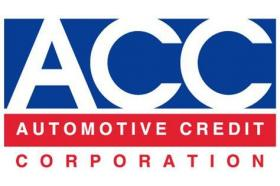 Automotive Credit Corporation