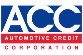 Automotive Credit