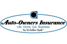 Auto-Owners Motorcycle & ATV Insurance