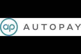 Autopay Auto Refinance