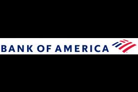 Bank of America Business Advantage Term Loan