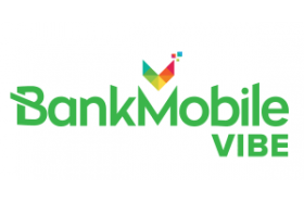 BankMobile Vibe Checking