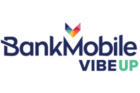 BankMobile Vibe Up Checking Account