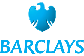 Barclays Personal Loans