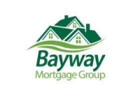 Bayway Mortgage Group HELOC