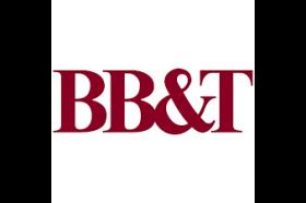 BB&T Auto Loans