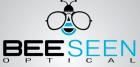 Bee Seen Optical