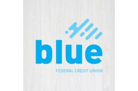 Blue Federal Credit Union Extreme Checking