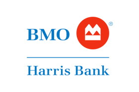 BMO Harris Bank Auto Loan
