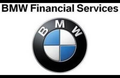 Bmw Financial Services Reviews Apr 2021 Auto Loans Supermoney