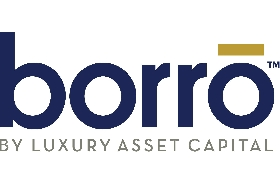 Borro Personal Loans