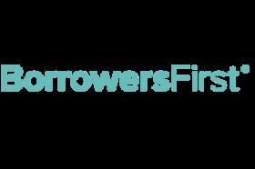 BorrowersFirst Personal Loans