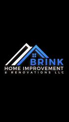 BRINK Home Improvement & Renovations, Llc