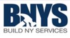 Build NY Services