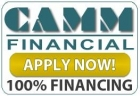 CAMM Financial