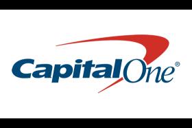 Capital One Auto Finance