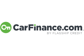CarFinance.com Auto Loan
